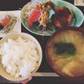 cook 和楽