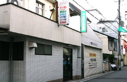 moriyoshi-yu_thum.jpg