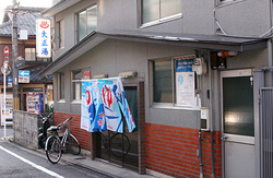 taisyou-yu01.jpg