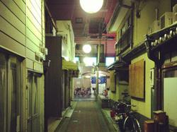 hakusan-yu_thum.jpg