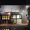 桜湯(五条壬生川)