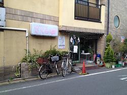 sakura-yu04_thum.jpg