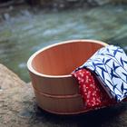 京都の銭湯は水風呂がアツイ?