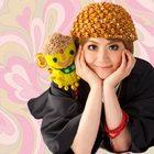 【2013/6/10(月)】おまちかね!『銭湯ライブin錦湯』が開催されます!