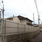 【6月5日(水)】まいまい京都さんで日の出湯へ行こう!