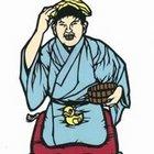 京都銭湯数珠つなぎ・ちゃいちゃい寄席、源湯にて開催!