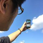 知ってました?『京都の銭湯』アプリがあることを!