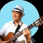 銭湯の脱衣所がライブ会場に!『センチメンタル・ボーイの歌声銭湯』開催中!