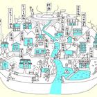 熊本の銭湯情報を調べるなら『熊本銭湯』をご覧ください!