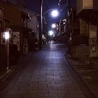 深夜まで営業している京都の銭湯まとめ