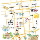 三重県の銭湯組合にとっても素敵なHPがオープンしています!!