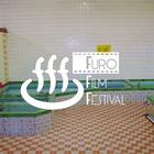 【2017.10.30】錦湯さんで映画上映会が!映画祭プロジェクト「Furo Film Festival」