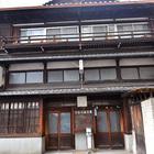 京都に居なきゃ楽しめない!京都ならではのレトロな銭湯・柳湯
