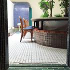 銭湯の面影がたくさん残る『Hashigo Cafe』元銭湯をリノベーションした素敵なカフェをご紹介!