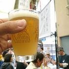 地ビール祭京都2018 に行ってきました!