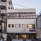 神宮丸太町駅から徒歩すぐの「HOSTEL NINIROOM」をご存知でしょうか?