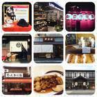 京都ならではの帰省土産やお風呂用品販売店をいろいろとピックアップ!