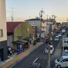 向日町競輪場向かいにある銭湯、勝山温泉さんとその周辺スポット紹介!