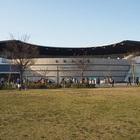 京都水族館や梅小路公園まですぐ、JR「梅小路京都西」駅間も無く開業!