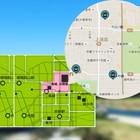 京都御所周辺、世界遺産・二条城をはじめとした寺社・史跡が点在「御所周辺エリア」の銭湯一覧。