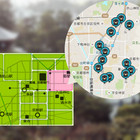 ホットなエリア岡崎近辺から、ラーメンで有名な一乗寺あたりまで「岡崎・銀閣寺周辺エリア」の銭湯一覧。