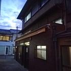 6年前に休業されていた京都大学近くの「銀座湯」さん、今年2月より復活です!