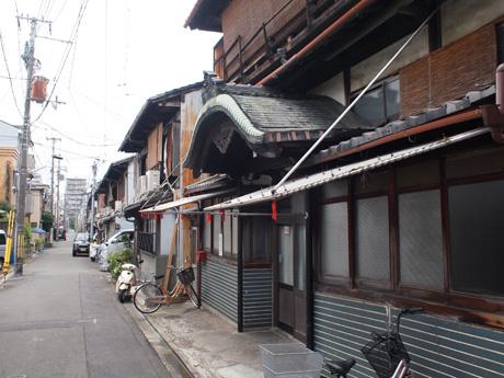 imomatsu-onsen_ph01.jpg