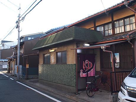 http://www.kyo1010.com/mtimg/kasuga-yu03_thum.jpg