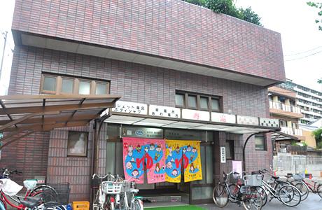 http://www.kyo1010.com/mtimg/kotobuki-yu02_thum.jpg