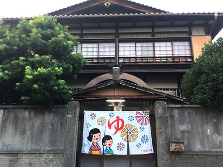 http://www.kyo1010.com/mtimg/kotobuki-yu04_thum.jpg